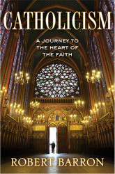 Catholicism by Fr. Robert Barron