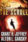 The Scroll - Grant R. Jeffrey and Alton L. Gansky