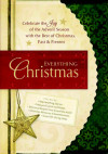 Everything Christmas - David Bordon and Thomas J. Winters