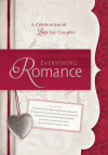 Everything Romance - David Bordon and Thomas J. Winters