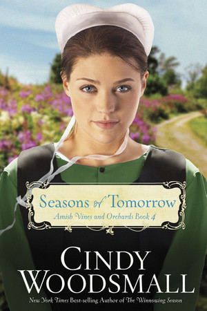 http://www.randomhouse.com/images/dyn/cover/?source=9780307729989&width=1000