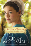 A Season for Tending - Cindy Woodsmall