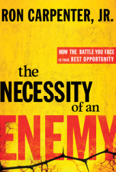 The Necessity of an Enemy Cover
