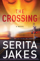 The Crossing by Serita Jakes