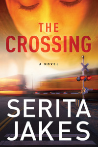 The Crossing by Serita Ann Jakes