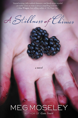 http://www.randomhouse.com/images/dyn/cover/?source=9780307730787&width=1000