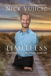 Limitless - Nick Vujicic
