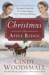 Christmas in Apple Ridge - Cindy Woodsmall
