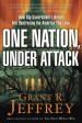 One Nation, Under Attack - Grant R. Jeffrey