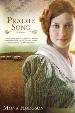 Prairie Song