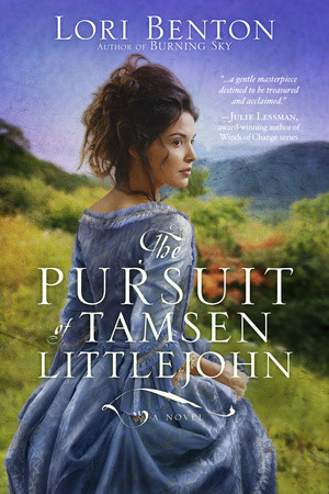 http://www.randomhouse.com/images/dyn/cover/?source=9780307731494&width=1000