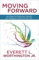 Moving Forward by Everett Jr Worthington