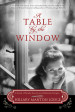 A Table by the Window - Hillary Manton Lodge