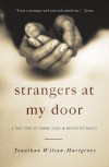 Strangers at My Door - Jonathan Wilson-Hartgrove