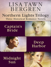 Northern Lights Trilogy
