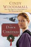 The Dawn of Christmas - Cindy Woodsmall