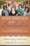 Miss Brenda and the Loveladies - Brenda Spahn and Irene Zutell