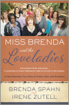 Miss Brenda and the Loveladies