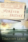 Forever Friday - Timothy Lewis