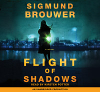 Flight of Shadows