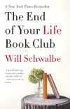 Download The End of Your Life Book Club Reading List