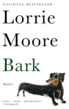 Lorrie Moore's Rare Gift for the Short Story