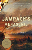 Jamrach's Menagerie