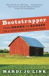 Five Memoirs as Unforgettable as Bootstrapper