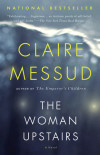 Celebrating the Female Artist in Claire Messud's The Woman Upstairs