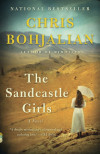 Explore The Sandcastle Girls With Our Enhanced Map