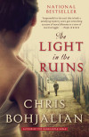 Armchair Adventurer: Visit the Tuscany of Chris Bohjalian's The Light in the Ruins
