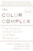 The Color Complex (Revised)