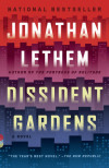 Armchair Adventurer: The Real-life Socialist Utopia of Jonathan Lethem's Dissident Gardens