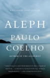Paulo Coelho's 'Aleph' and Five Amazing Cases of Reincarnation