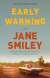 Meet the Langdons from Jane Smiley's Last Hundred Years Trilogy