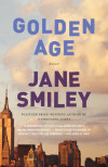 Getting it Wrong with Jane Smiley: An Exclusive Q&A