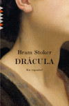Refinery 29 Goes in Search of Dracula