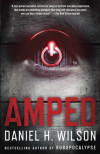 How Would You Like to be 'Amped'?