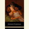 Suvudu Listens: Android Karenina, Chapter Two (Audio)