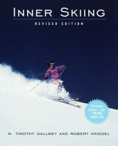Inner Skiing Cover