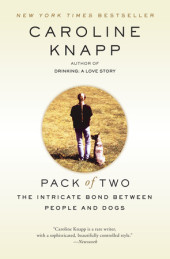 Pack of Two Cover