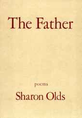 The Father Cover