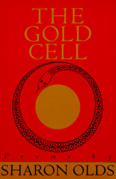 Gold Cell Cover
