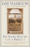 The Short History of a Prince