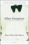 Plays Well with Others
