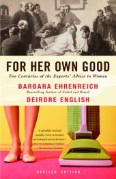 For Her Own Good