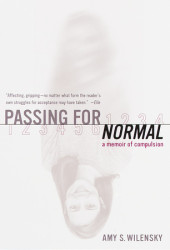 Passing for Normal Cover