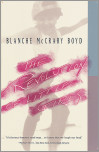 The Revolution of Little Girls