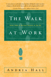 The Walk at Work Cover