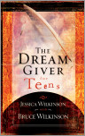 The Dream Giver for Teens